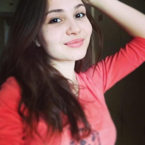 Rish30000's avatar