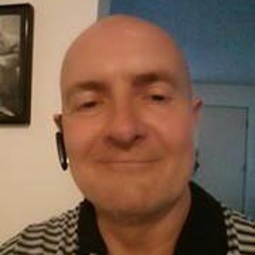 Ed Sanders 1's avatar