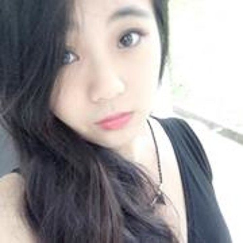 Yingdi Zhao's avatar