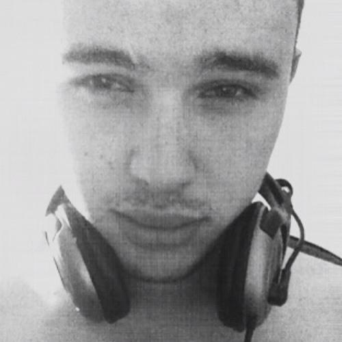 Donizete Matos's avatar
