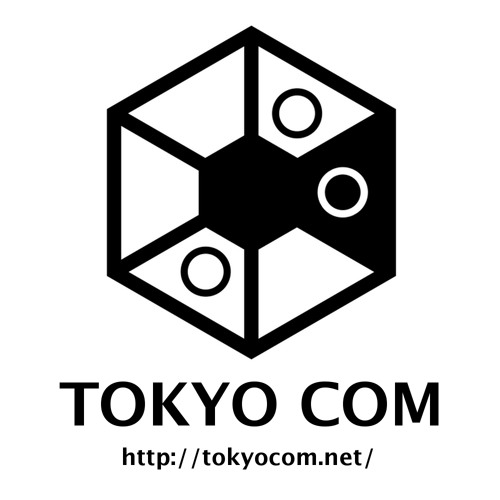 TOKYO COM's avatar