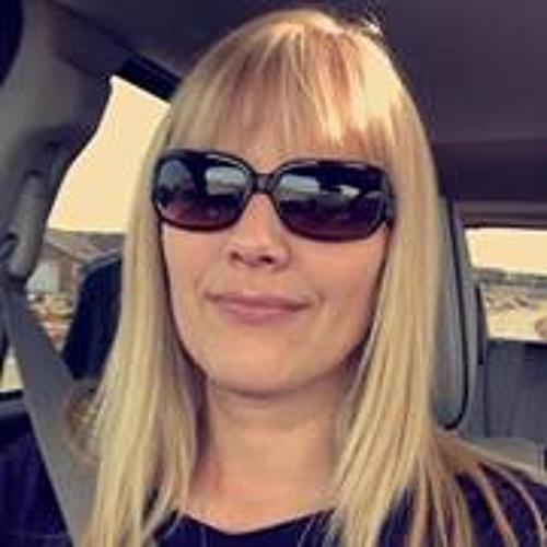 Jacalyn Czywczynski's avatar