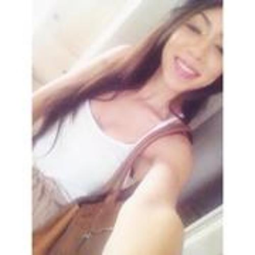 Kayra Maciel's avatar
