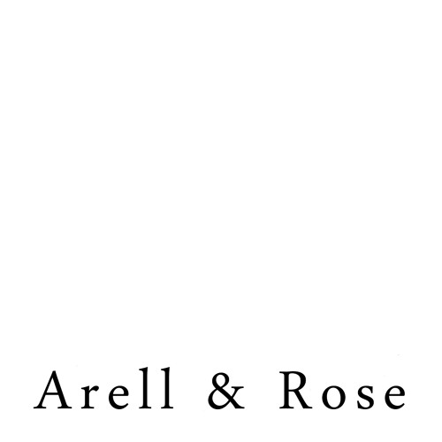 Arell And Rose's avatar