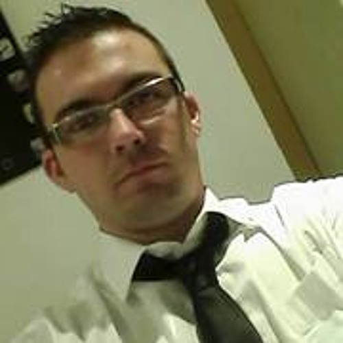 Tony le Gall 1's avatar