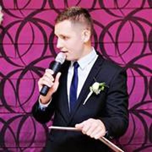 Andrew Mincena's avatar