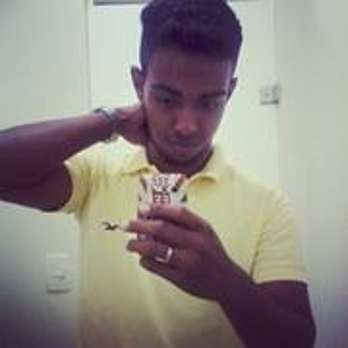 Victor Cortez 22's avatar