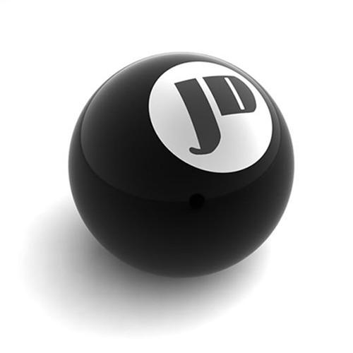Jot Down's avatar