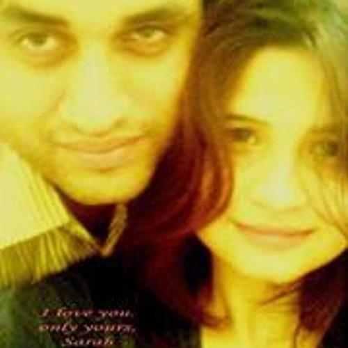 Sarah Hasan 6's avatar