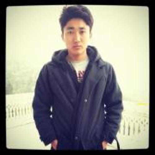 Rnchn Phtsk's avatar