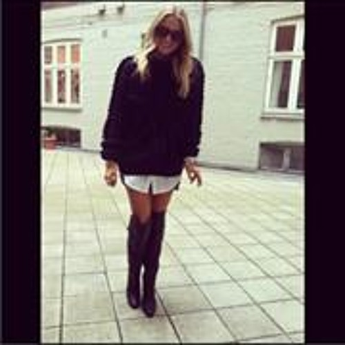 Matilde Sofie Green's avatar