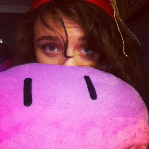 Tori Lynn Wallace's avatar