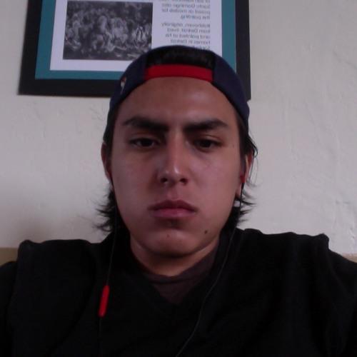 Dylan Bernal's avatar
