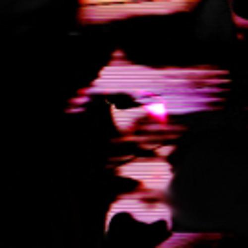 Mondomark's avatar