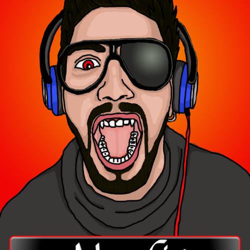 Atrofio Produtor's avatar