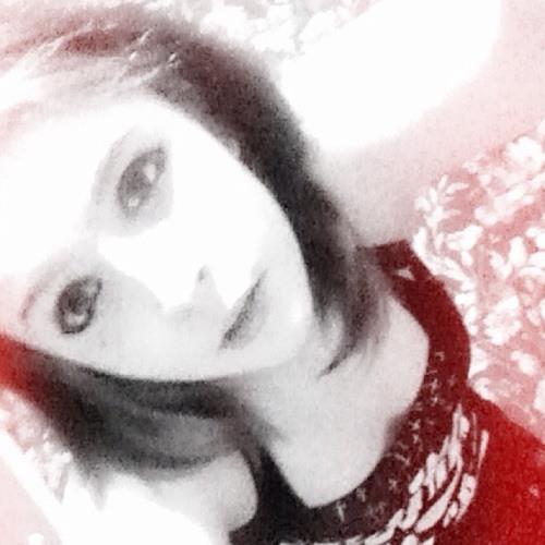 ValerieNorthcutt's avatar
