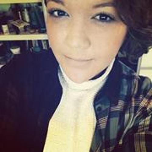 Amy Mckay 3's avatar