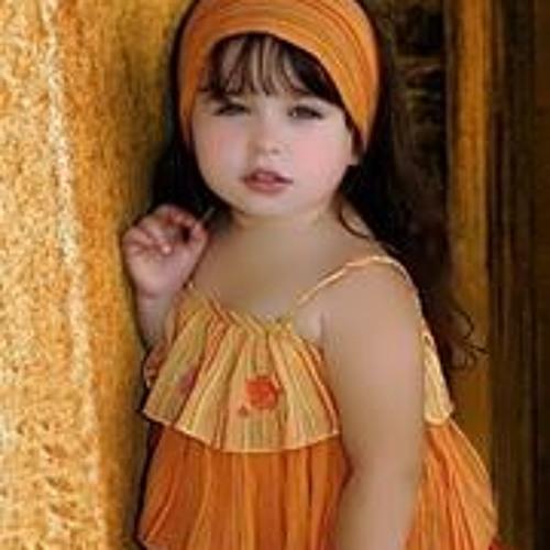 Amira Abdelhares's avatar