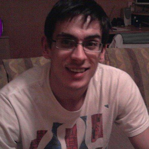 Miroslav Vlašic's avatar
