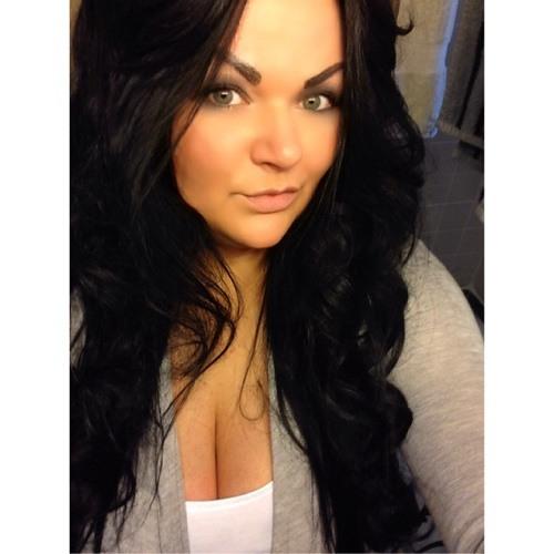 Illie Illz's avatar