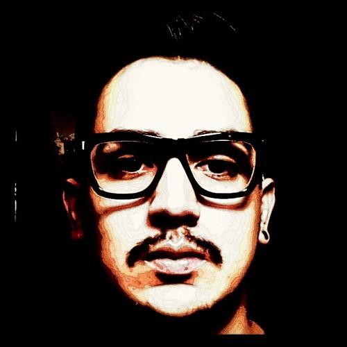 Ramiro Enrìquez's avatar