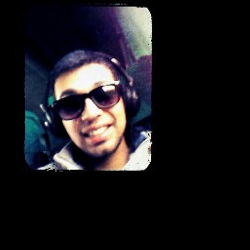 Sebastian Ormeño 3's avatar