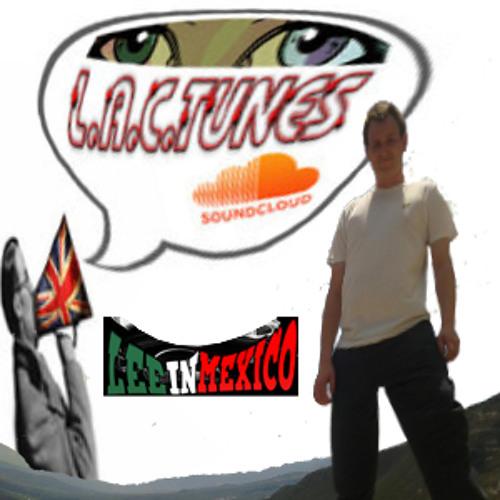 lactunes's avatar