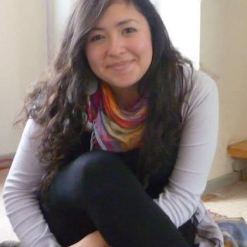 AndreitaSoto's avatar