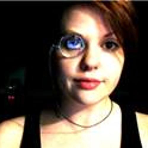 Hannah Elisabeth Duncan's avatar