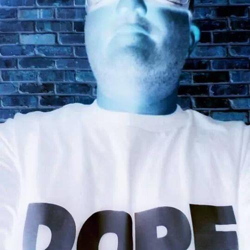 DJ RyRyChicago's avatar