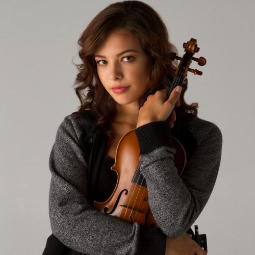 Lauren Conklin Music's avatar