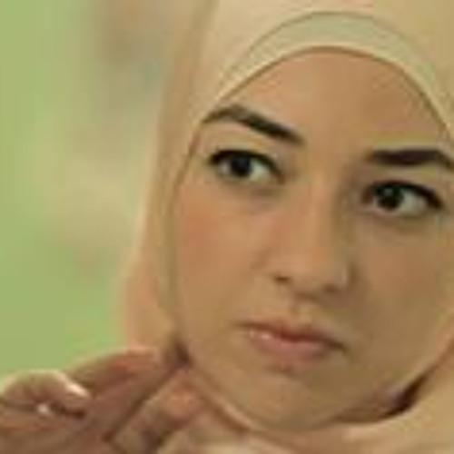 Heba Ali Mohamed Mostafa's avatar