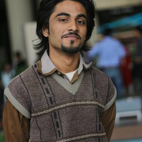 AbbAs Aly's avatar