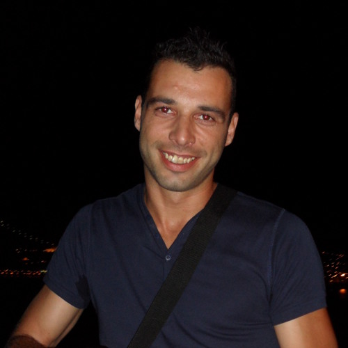 David Costa 3's avatar