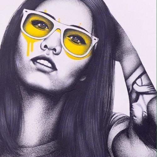 Meeelleh's avatar