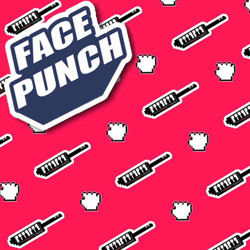 Face Punch's avatar