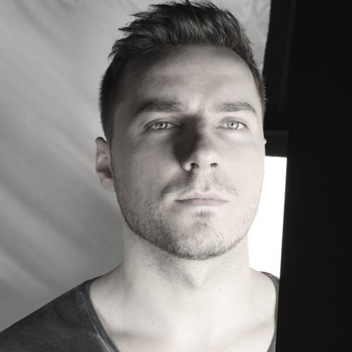 prichet's avatar