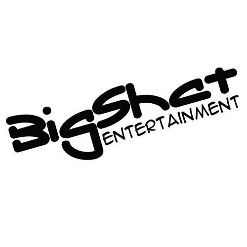BigShatENT #2's avatar