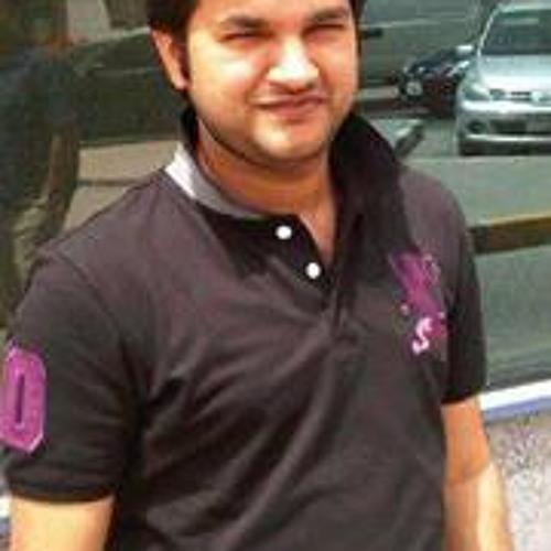 Sriram Murthy's avatar