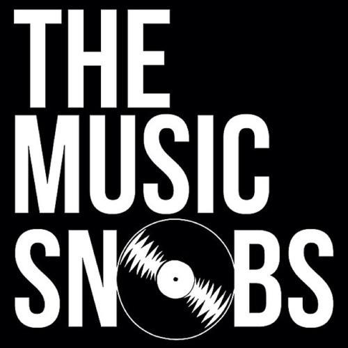 Music_To_My_Ears_London's avatar