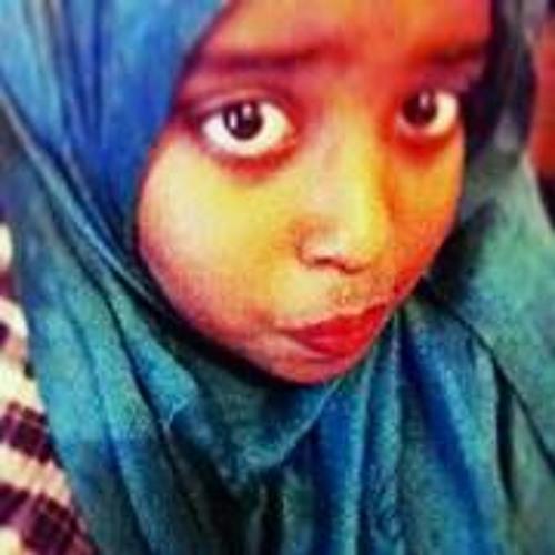 Samiira Haashe's avatar