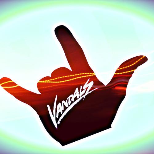 Vermont Vandals's avatar