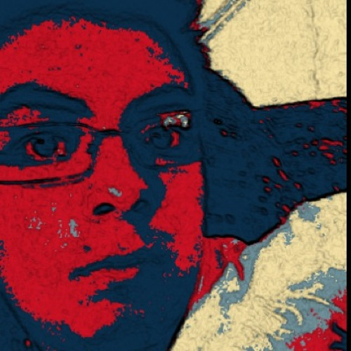 ReyRey14's avatar