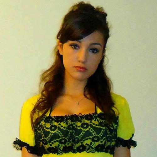 amour love's avatar