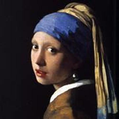 Maha Al Mansouri's avatar