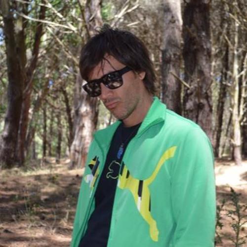 El Freddo's avatar