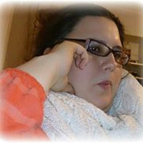 Manuela Pioch's avatar