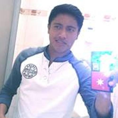 user169765485's avatar