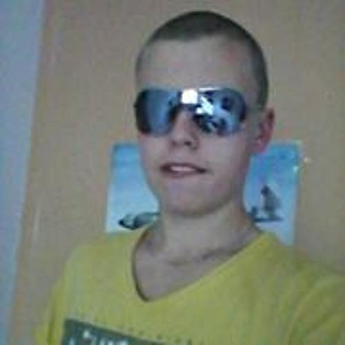 Pim Frensch's avatar