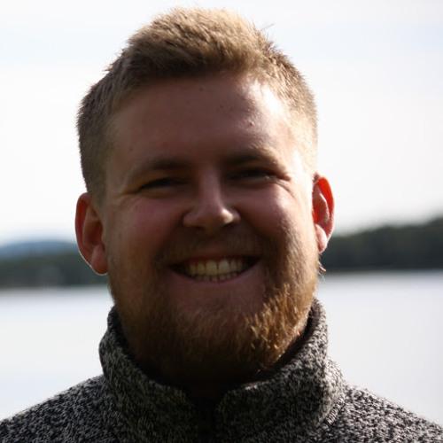 André Hellström 2's avatar